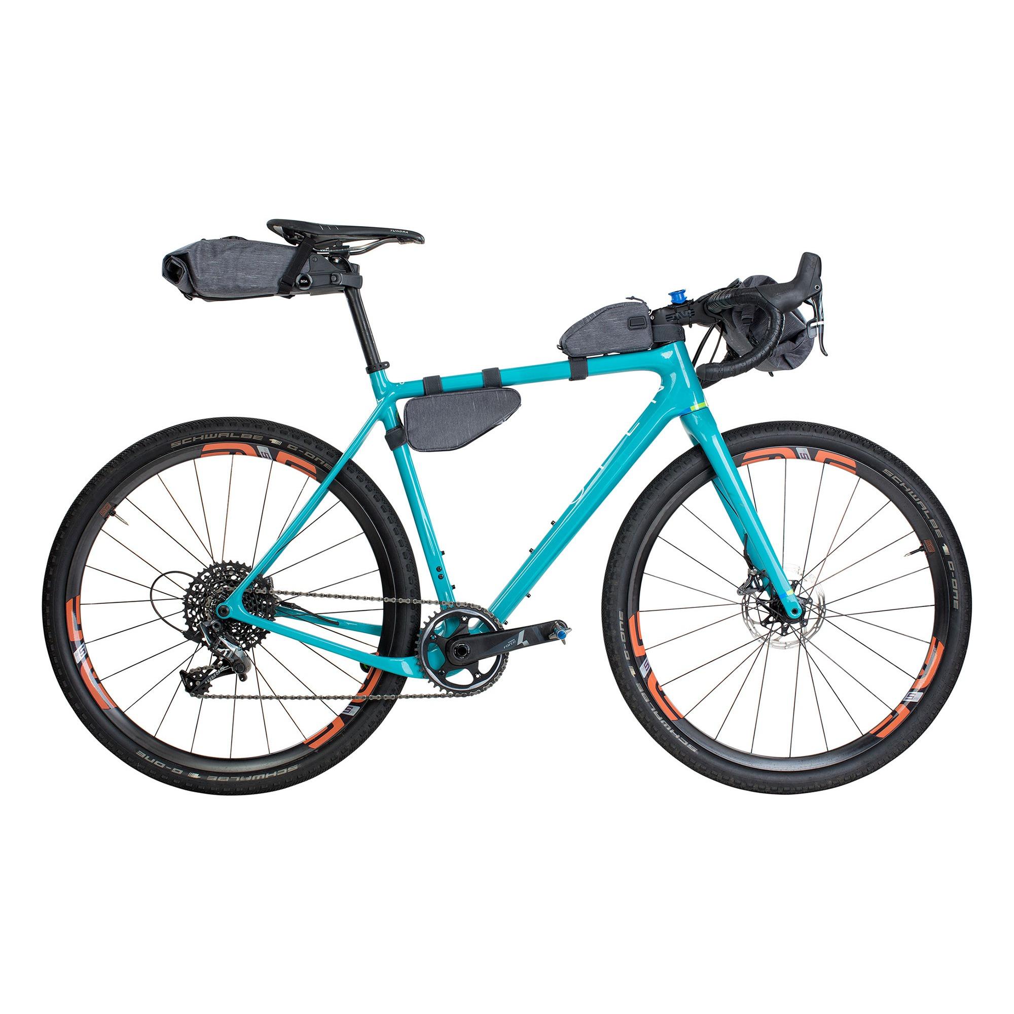 EVOC-Bikepacking-Bags-Boa_1(1)