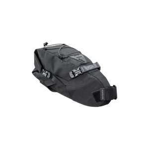 Topeak bikepacking zadeltas backloader