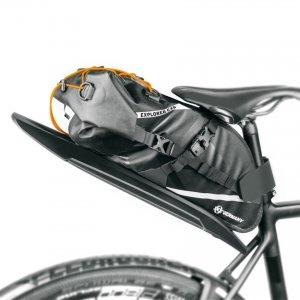 SKS Explorer EXP bikepacking zadeltas