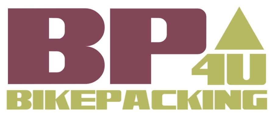 Bikepacking4u verhuur en verkoop bikepacking tassen